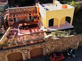 Foto - Villa via Imperia, Spotorno
