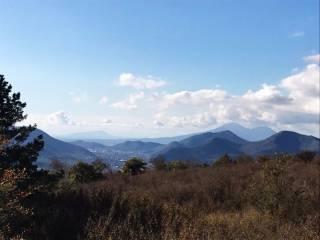 Foto - Villa, ottimo stato, 650 mq, Calvanico