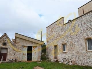 Foto - Rustico / Casale Strada Comunale La Cupa, Castellana Grotte