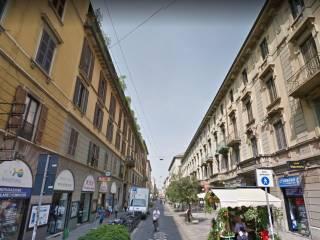 Foto - Trilocale all'asta, China Town, Milano