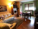 Appartamento Affitto Cuneo