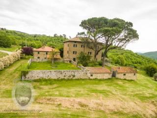 Foto - Casa colonica Vaglie 12, Cortona