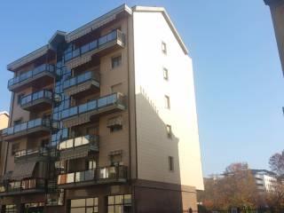 Foto - Appartamento via Spalato 93, San Paolo, Torino