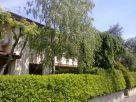 Villa Vendita Ozzano dell'Emilia