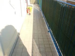 Foto - Bilocale da ristrutturare, ultimo piano, Ospedale Maggiore, Parma
