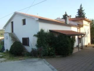 Foto - Casa indipendente Strada Provinciale Sant'Eusanio Pianibbie Pedemontana, Casoli
