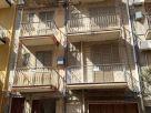 Palazzo / Stabile Vendita Butera