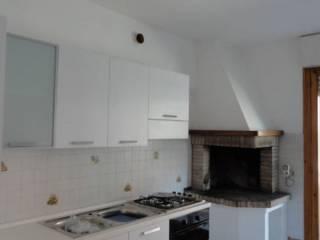 Foto - Appartamento buono stato, piano rialzato, Santa Lucia, Perugia