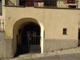 Foto - Trilocale via Roma, Civitella d'Agliano