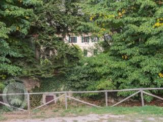 Foto - Rustico / Casale, da ristrutturare, 420 mq, Cortona