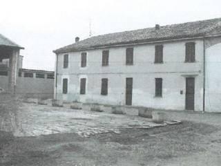 Foto - Trilocale all'asta via Casanova del Morbasco, Sesto ed Uniti