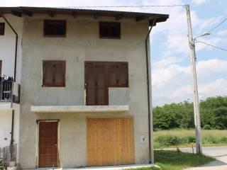 Foto - Casa indipendente Borgata Pianca, Trana