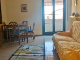 Foto - Monolocale secondo piano, Sondrio