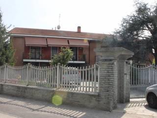 Foto - Casa indipendente via Tetto Nuovo, Poirino