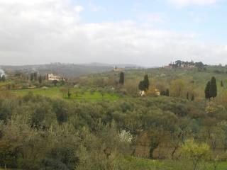 Foto - Bilocale via delle Campora 72, San Gaggio, Firenze