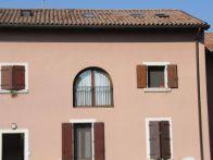 Appartamento Vendita Manzano