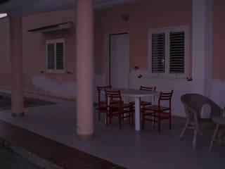Foto - Villa via Aspromonte 9, Scanzano Jonico