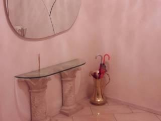 Foto - Appartamento via Francesco Petrarca 32, Stazione, Trento