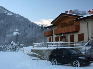 Foto - Villa via Pineta, Serina