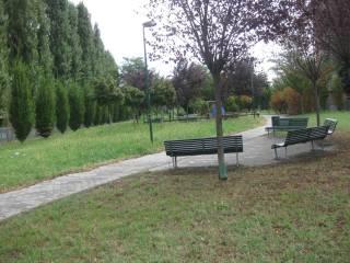 Foto - Bilocale via Elio Adriano 99, Villa San Giovanni, Milano