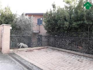 Foto - Villa, buono stato, 180 mq, Montebello, Perugia