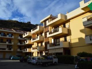 Foto - Trilocale via vecchia nazionale, -1, Santo Stefano-Santa Margherita, Messina