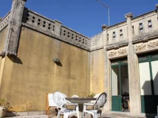 Foto - Villa santa lucia, Palazzolo Acreide