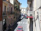 Appartamento Vendita Palazzolo Acreide
