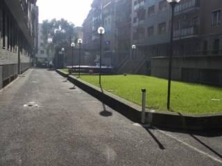 Foto - Trilocale via Lorenteggio, 31, Foppette, Milano