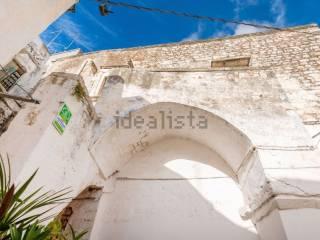 Foto - Appartamento piazza Vecchia, Ceglie Messapica