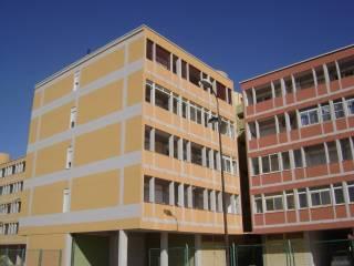Foto - Appartamento via Dante Alighieri 70, Portoscuso