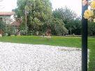 Appartamento Vendita Castel Giorgio