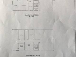 Foto - Appartamento via Gioacchino Rossini, San Lazzaro, Modena