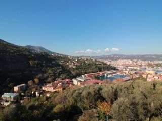 Foto - Appartamento via del Montale 45, Marola, La Spezia