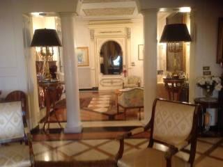 Foto - Appartamento via Abate Giacinto Gimma 40, Murat, Bari