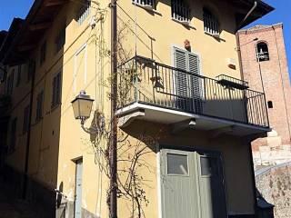Foto - Villa via Pozzetto 5, Rivalba