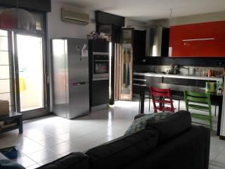 Foto - Appartamento via Giuseppe Guerzoni 24, Cadoneghe