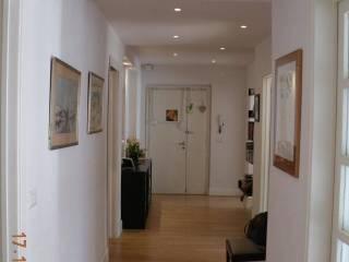 Foto - Appartamento viale Giuseppe Mazzini, Oberdan, Firenze