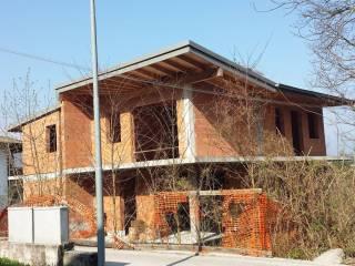 Foto - Terreno edificabile residenziale a Levico Terme