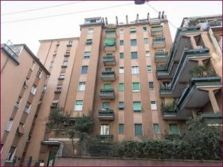 Foto - Bilocale via Dino Buzzati 4, Vialba, Milano