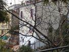 Villa Vendita Postiglione