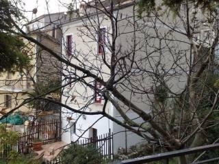Foto - Villa corso Vittorio Emanuele 180, Postiglione