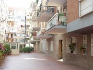 Foto - Appartamento via Adolfo Omodeo 126, Arenella, Napoli