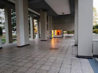 Foto - Appartamento via Rodolfo Mondolfo 1, Mazzini, Bologna