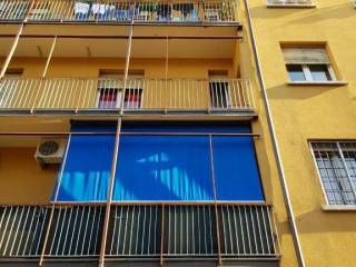Foto - Trilocale via Vittore Carpaccio 5-2, Mazzini, Bologna