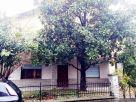 Villa Vendita Sant'Ambrogio di Torino