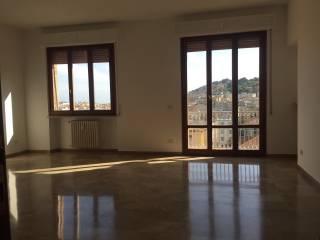 Foto - Quadrilocale via Torrioni 8, Cittadella, Ancona