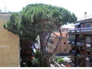 Foto - Quadrilocale via Costantino, Garbatella, Roma