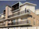 Appartamento Vendita Baiano