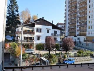 Photo - 3-room flat Strada Provinciale 183 28, San Giacomo, Roburent